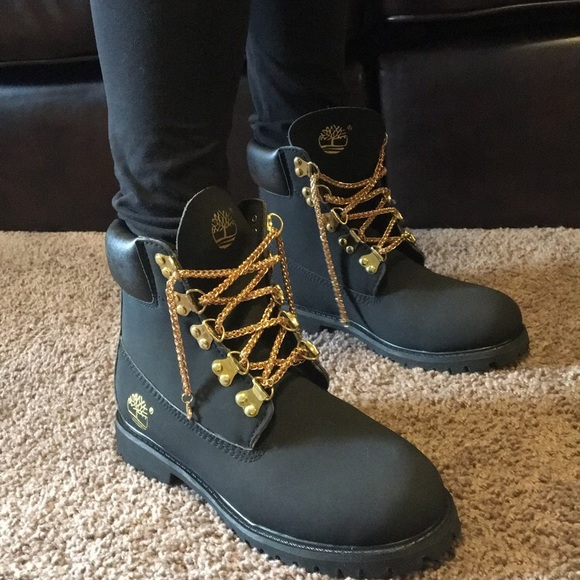 gold timbs Shop Clothing \u0026 Shoes